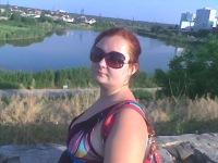 Анна Унанова, 11 сентября , Ростов-на-Дону, id149266419