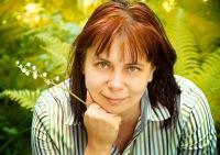 Татьяна Краснова, 25 июня 1971, Долгопрудный, id154091410