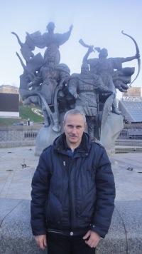 Леонид Папин, 6 июля , Карпинск, id53623442