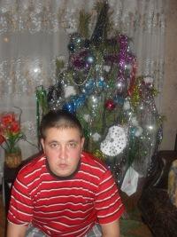 Сергей Байзульдинов, 8 апреля , Киров, id99801665