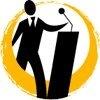 Тренинг Центр «Оратор» - бизнес тренинги