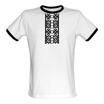 """футболку со своей надписью украина """",  """"купить футболку с ... футболки..."""