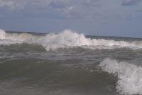 Прилив Отлив, 24 августа 1992, Севастополь, id107166572