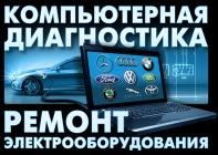 Tyre_city Spb, 24 июня , Санкт-Петербург, id111621184