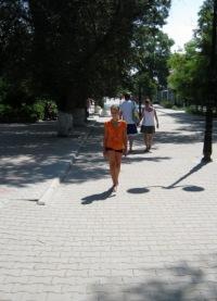 Насютка Савченко))), 30 апреля , Гомель, id116511178