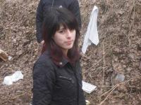 Нина Сорокина, 24 июля , Кострома, id117160808