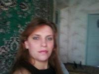 Мария Жукова (котлярова), 9 февраля , Таганрог, id124937489