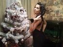 Фото Алины Растатуевой №35
