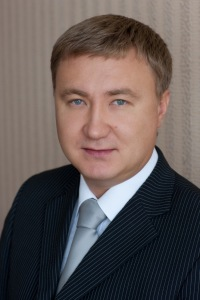 Александр Нехведович, 14 апреля , Минск, id20400281
