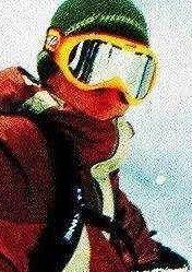 Миха Гаврилов, 27 июня 1988, Безенчук, id109706604