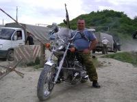 Алексей Козлов, 5 июля , Почеп, id118619647