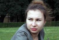 Наталья Бенкина, 3 августа 1984, Ростов-на-Дону, id149266421