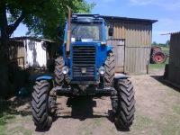 Serhei Vladimirovich, 10 июня , Днепропетровск, id160584017