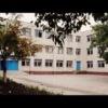 Вільногірська загальноосвітня школа №5