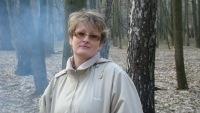 Оксана Усик, 18 января 1993, Киев, id103481130