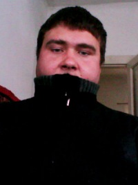 Vlad Savisko, 11 марта , Шебекино, id115641289