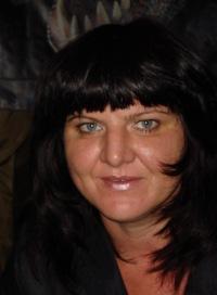 Наталия Иванцова