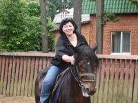 Елена Карташова, 16 сентября 1999, Одинцово, id142428123