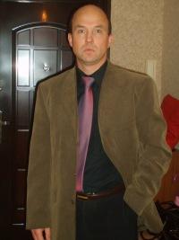 Станислав Иванов, 26 сентября 1996, Санкт-Петербург, id142735035