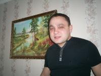 Алмаз Гиниятов, 31 декабря 1982, Казань, id159346263