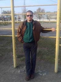 Андрей Мазур, 24 октября 1972, Киев, id40407016