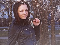 Tanya Martini, 17 января , Санкт-Петербург, id51507748