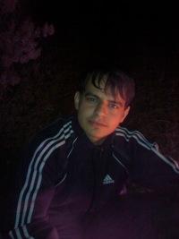 Кирилл Фёдоров, Рудный