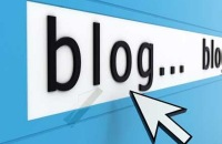 Блоги о работе в интернете