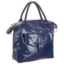 купить недорогую сумку в интернет магазине.