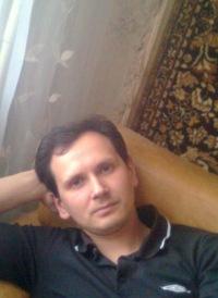 Серий Дацюк, 15 ноября 1979, Ровно, id133586760