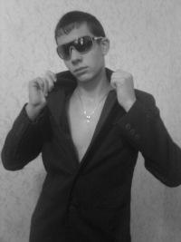 Максим Герасимов, 6 июня , Москва, id147992206