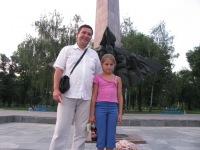 Сергей Хвостенко, 16 ноября , Белая Церковь, id154023527