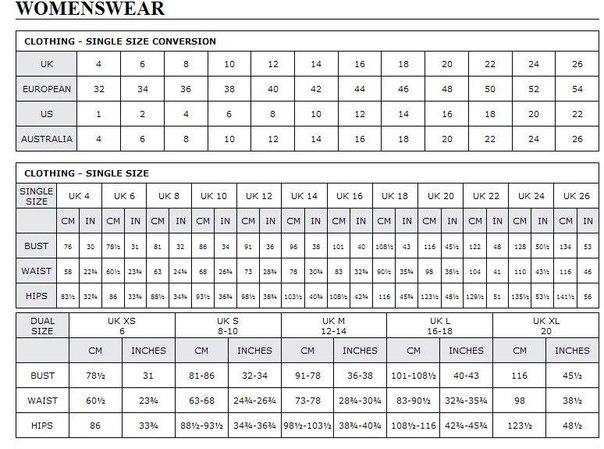 Стили речи таблица 5 класс
