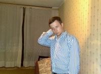 Георгий Павлов, Кобулети