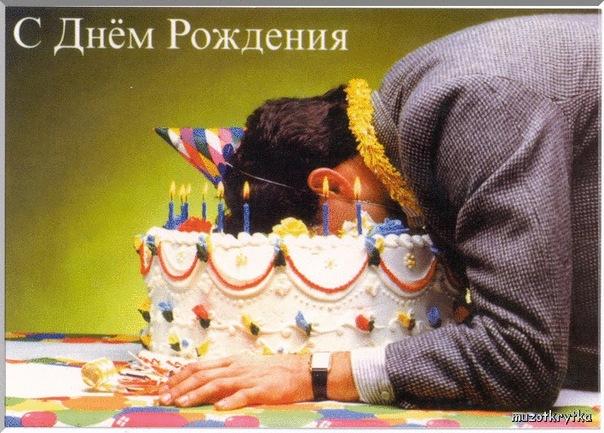 http://cs11377.vkontakte.ru/u85894807/-14/x_18f6dd3a.jpg