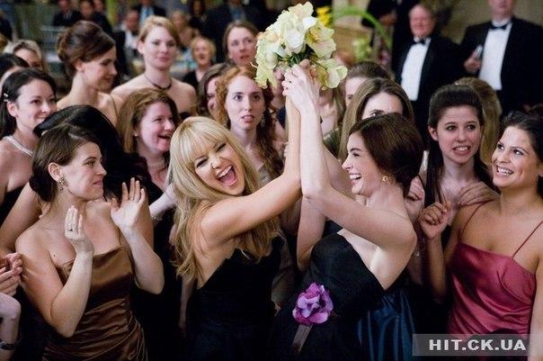 Набережные Челны! Свадебный салон КАПРИЗ!!! СВАДЕБНЫЕ ПЛАТЬЯ ПО ЛУЧШИМ ЦЕНАМ ...