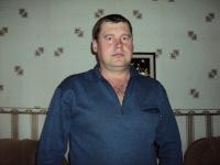 Евгений Сивков, 16 ноября 1991, Шадринск, id112013152