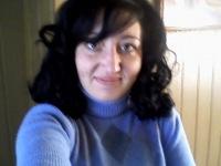 Юлия Мирзоева, 26 декабря , Севастополь, id130151279