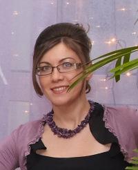Светлана Зарубина
