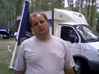 Игорь Карнаухов, 1 ноября 1995, Ялуторовск, id150538389