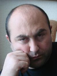 Ваан Гркикян, 7 сентября 1976, id28214695