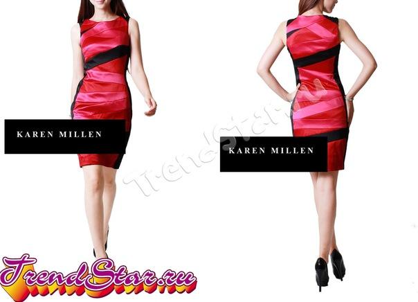 Платья хелен миллер свадебные платья