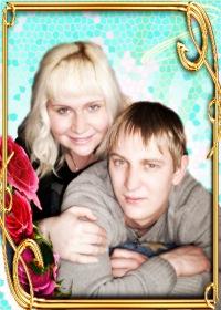 Анна Семенищева, 10 апреля , Кунгур, id67054155