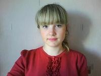 Маргарита Морозова, Кострома, id103609578