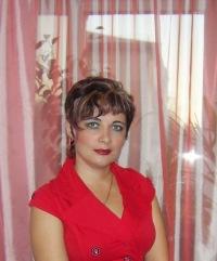 Elena Titova, 16 июня , Новотроицк, id113611715