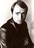 Игорь Хамурда, 17 октября 1992, Днепропетровск, id117949817