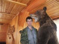Александр Вальков, 21 июня , Псков, id132173487