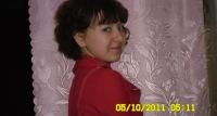 Ксения Крайнова, 6 декабря , id162684496