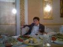 Андрей Петров. Фото №1