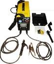 Аппарат инверторный контактной сварки Tecna (Италия) 3650ECF ток к.з 9кА пн.  Сварочный инвертор саи-200 160...